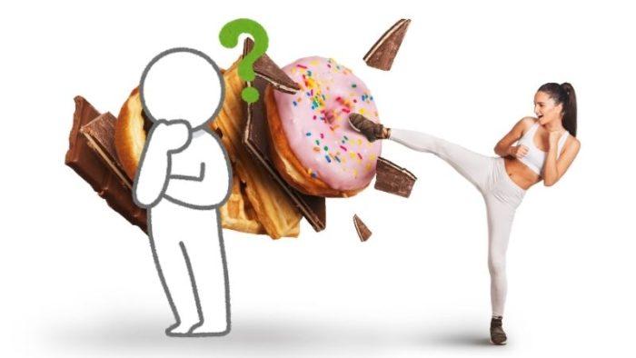 砂糖で冷える疑問