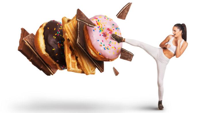 糖質制限の効果