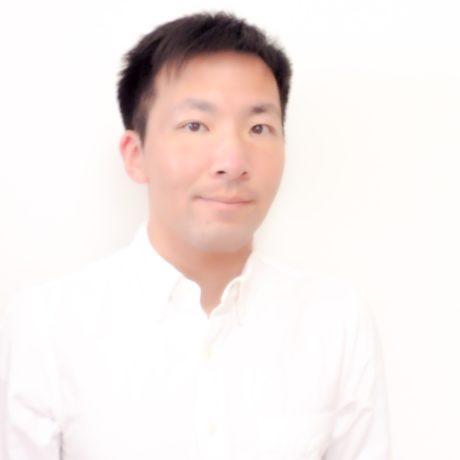 https://diet-safari.jp/wp-content/uploads/2021/08/37fea275ece51444d6d6681a781bc7e4-460x460.jpg